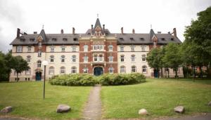Kerstin Hübsch Coaching Praxis Hamburg